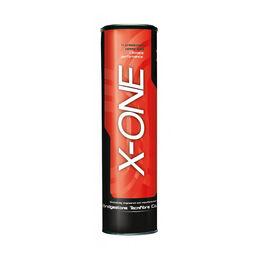 X-One 4er