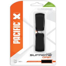 Supreme Grip Pure schwarz
