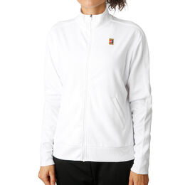 Court Jacket Women