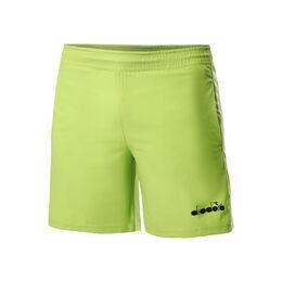 Micro Short