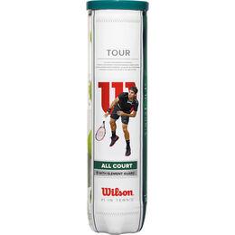 Tour All Court 4er