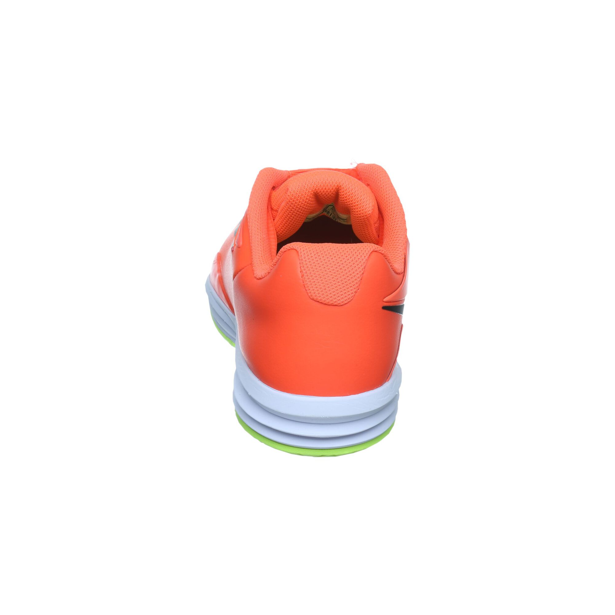 d4651dd524 Nike Rafael Nadal Lunar Ballistec 1.5 Zapatilla Todas Las ...