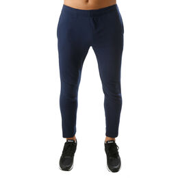 Training Essentials French Terry Cuff Pant Men