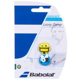 Loony Damp Boy 2er Pack