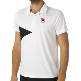 Nino Polo Men
