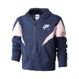 Sportswear Air Sweatjacke
