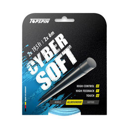 Cyber Soft 12m