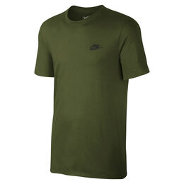 Sportswear T-Shirt Men