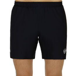 Young Line Pro Shorts Men