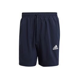 3-Stripes Chelsea Shorts Men