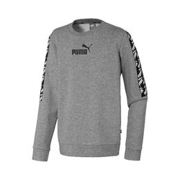Amplified TR Crew Sweatshirt Boys