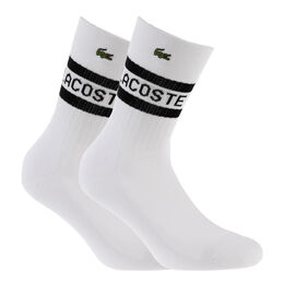 Lifestyle Socks Unisex