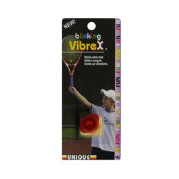 Blinking Vibrex 1er