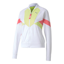 Last Lap Trackjacket Women