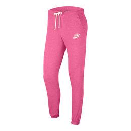 Sportswear Gym Vintage Pant Women