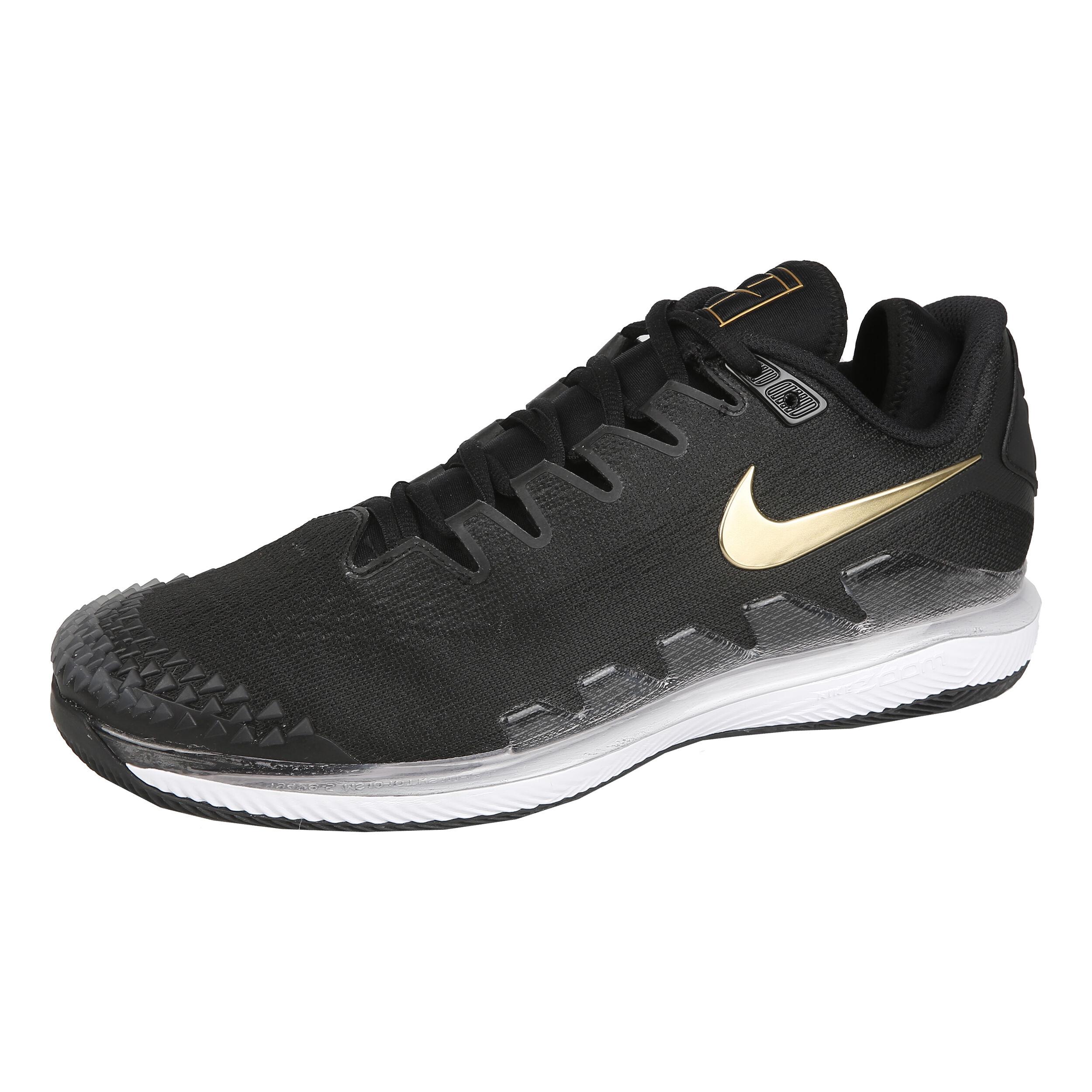 Nike Air Zoom Vapor X Knit Zapatilla Todas Las Superficies