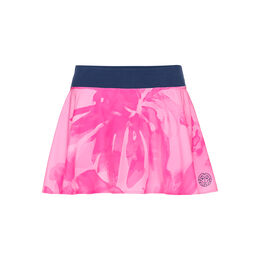 Mora Tech Skort Special Edition Women