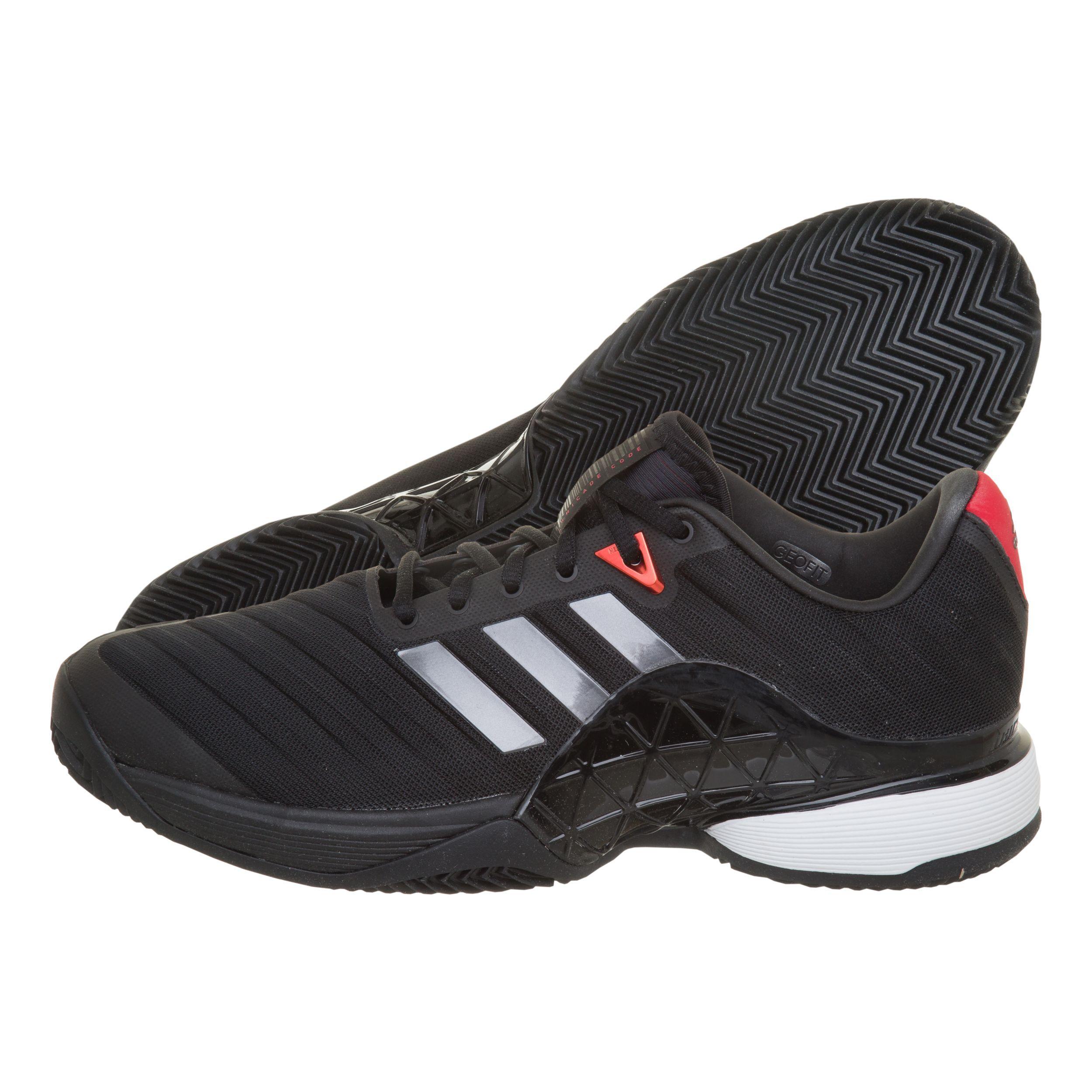 adidas hombre zapatillas tenis clay