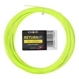 Return XP 12m grün