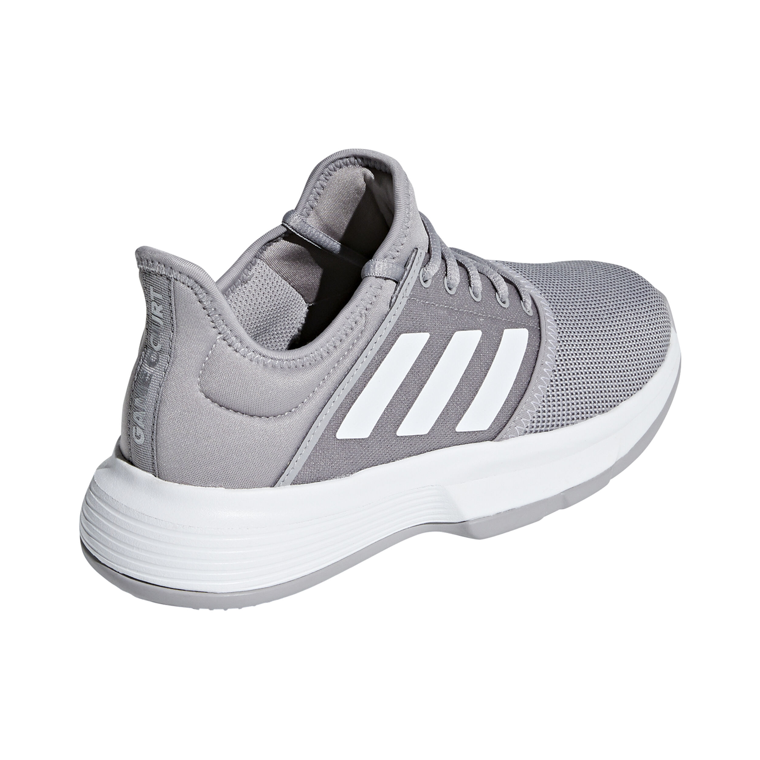 adidas game court mujer