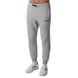 Essential Plain Tapered Pant Men