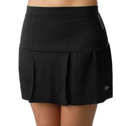 Long Skirt Women