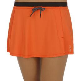Vision Skirt Women
