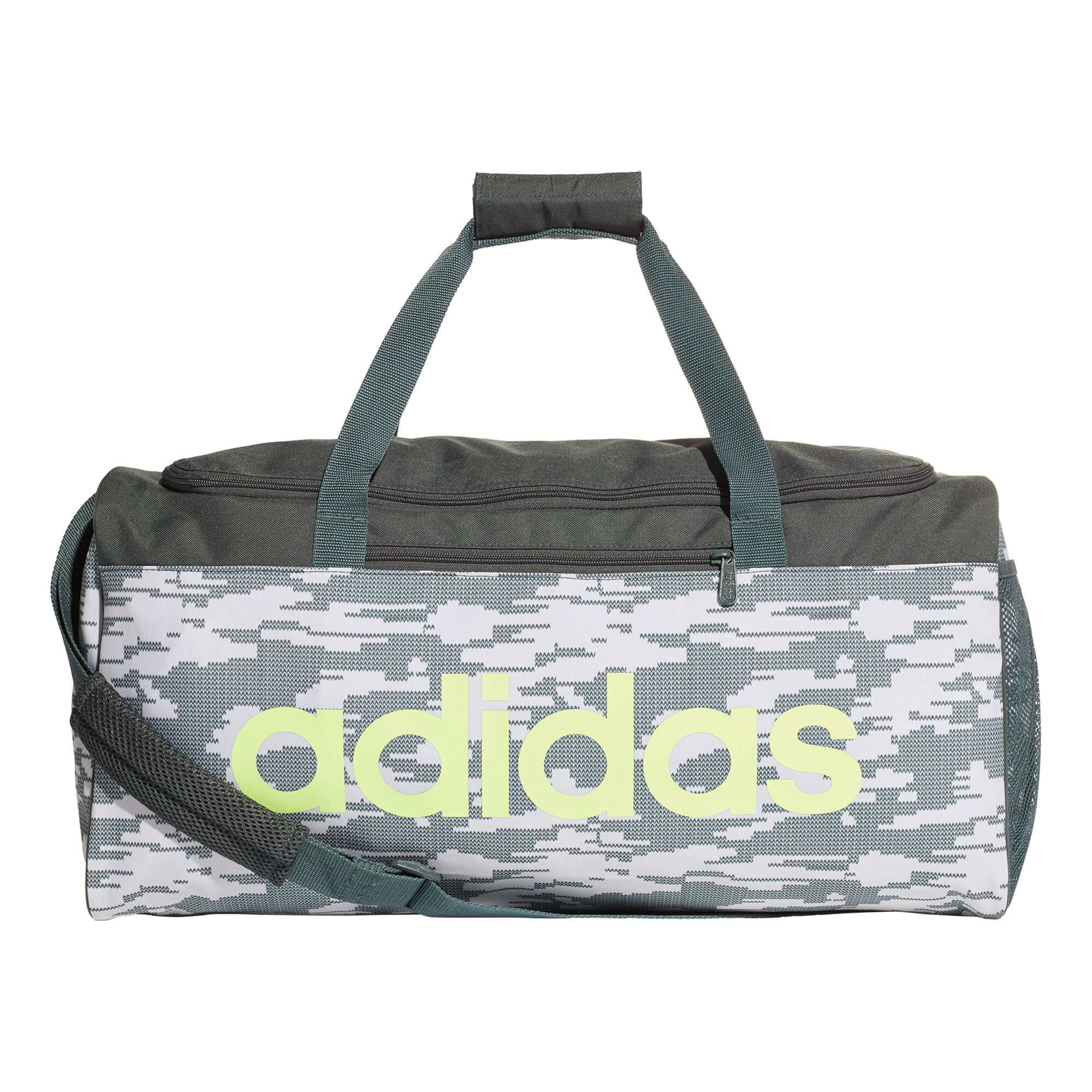 2551425d adidas · adidas · adidas · adidas · adidas · adidas · adidas · adidas.  Linear Core Graphic Duffel Bag ...
