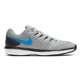 Air Zoom Prestige Men