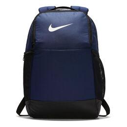 Brasilia Training Backpack Medium Unisex