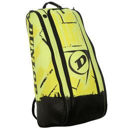 Revolution NT 10-Racket Bag
