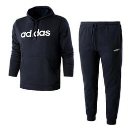MTS CO HO Tracksuit Men