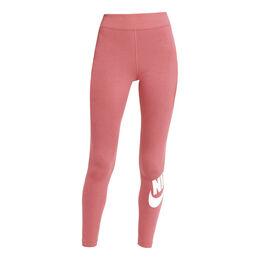 Sportswear Essential High-Rise Tight