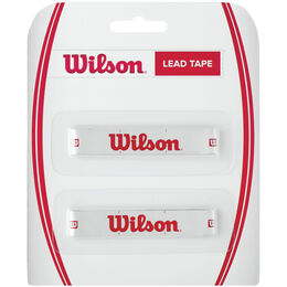 Lead Tape Bleiband
