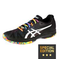 Solution Speed FF Clay Special Edition Men