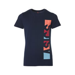 Color GPX Shortsleeve Tee Girls