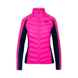 Kimberly Tech Down Jacket Girls