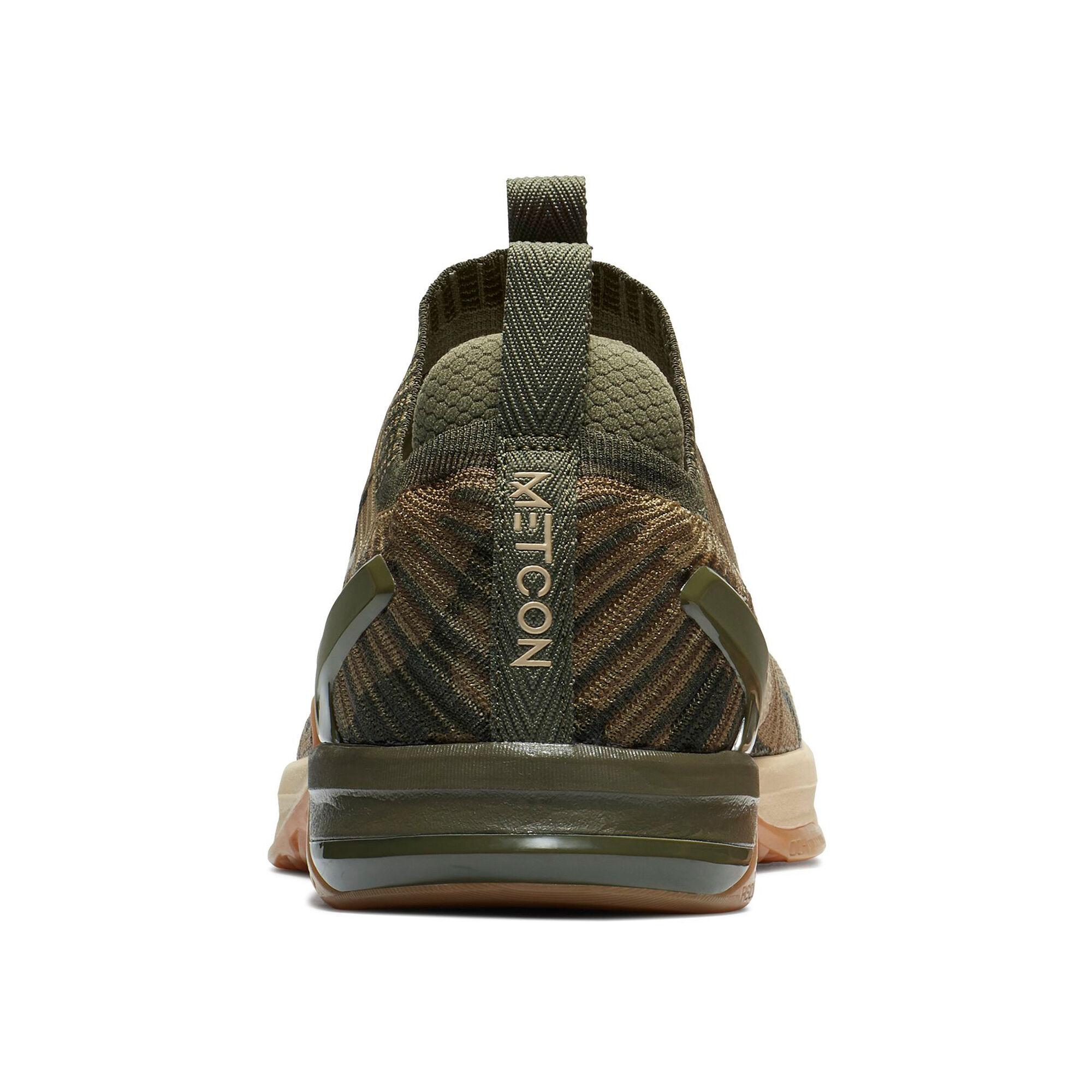 huge selection of afa22 e2103 Nike · Nike · Nike · Nike · Nike · Nike · Nike · Nike. Metcon DSX Flyknit 2  ...