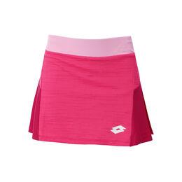 Top Ten Skirt Girls