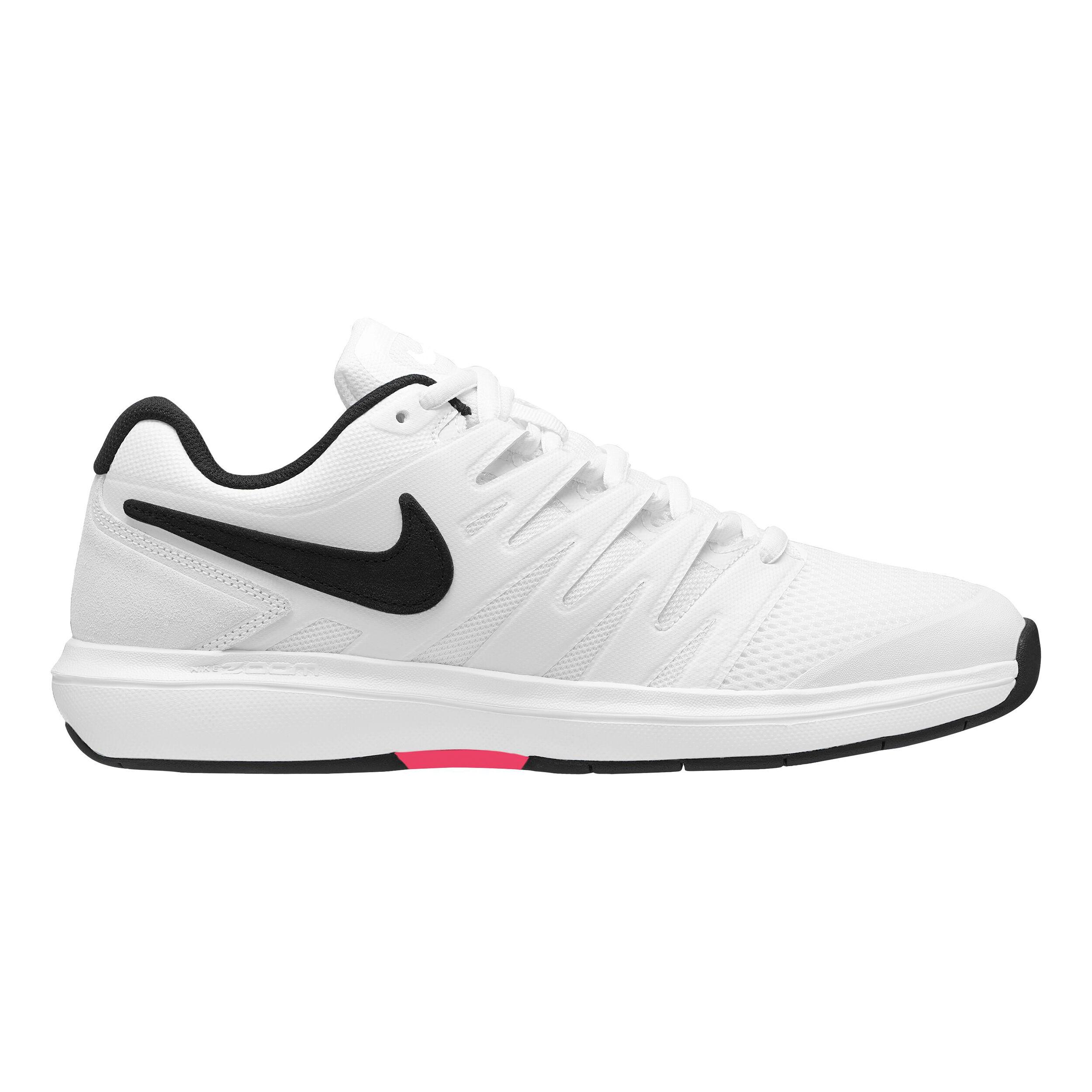 Nuevo producto Zapatillas De Tenis Nike Free Run Segunda