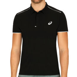 Gel-Cool Performance Polo Men