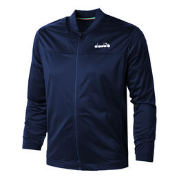 Jacket Court Diadora Club Men