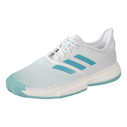 SoleCourt Boost x Parley AC Men