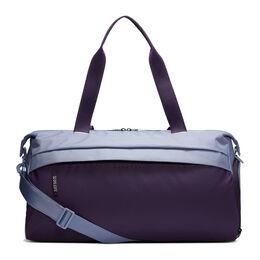 Radiate Club Training Bag Unisex