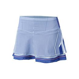 Kinetic Energy Flip Skirt