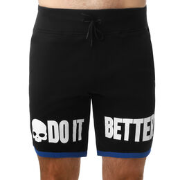 Do It Better Shorts Men