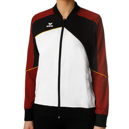 Premium One 2.0 Präsentationsjacke Women
