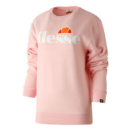 Agata Sweatshirt Women