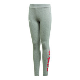 Youth Linear Tight Girls