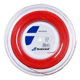 RPM ROUGH 200M fluored